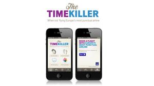 SAS Timekiller
